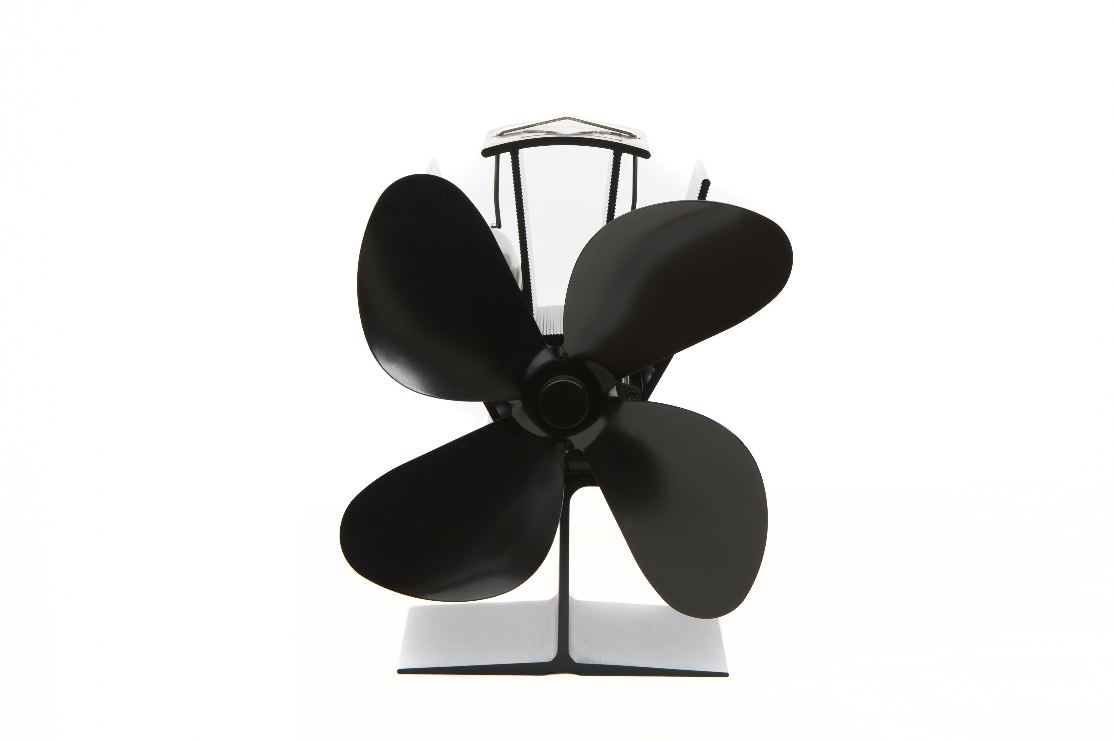 JAcobus Fan