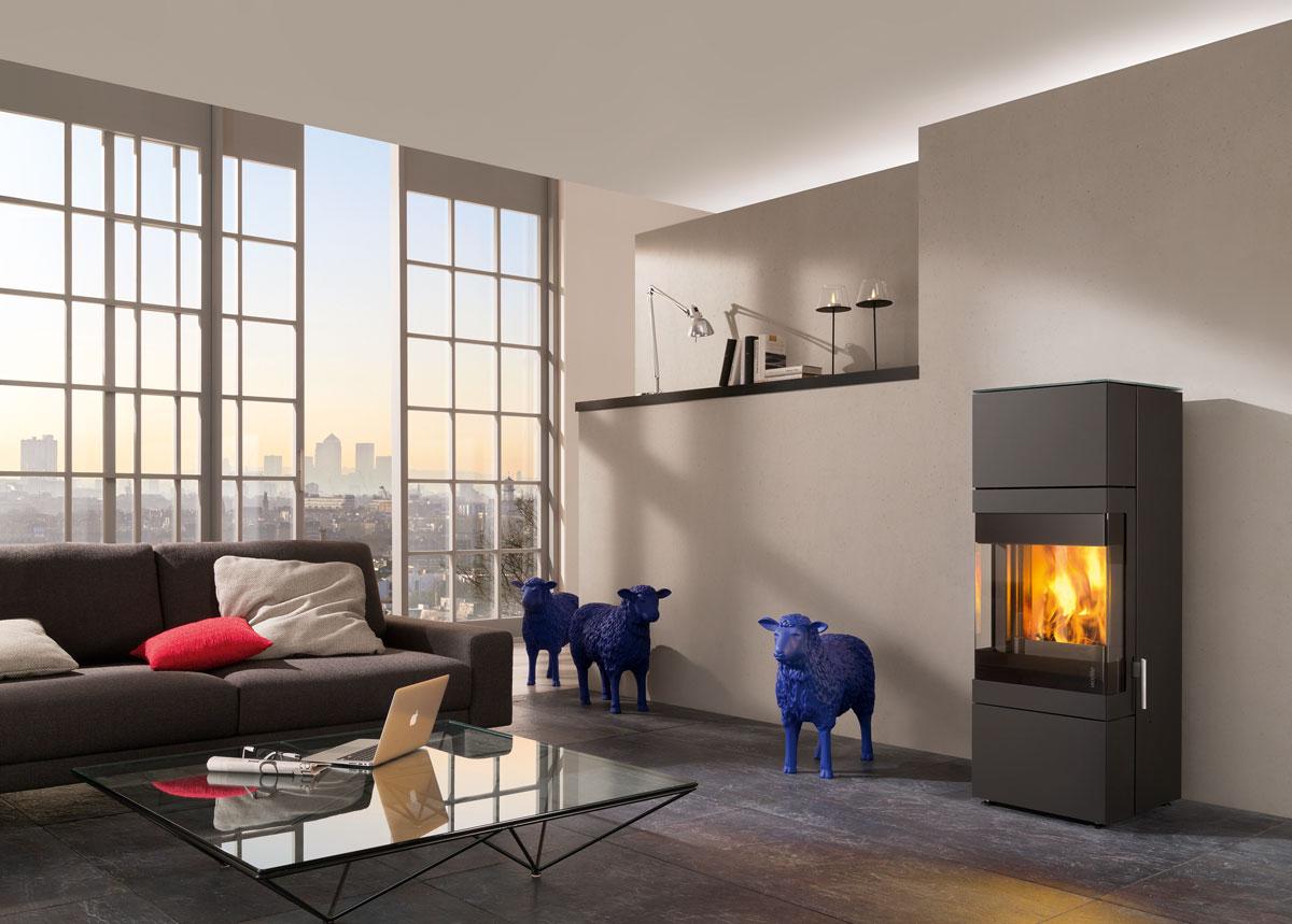 wodtke stage f9 nieuw 2017 smederij waldor. Black Bedroom Furniture Sets. Home Design Ideas