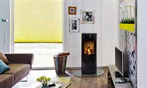 Spartherm Stovo (OUTLET)